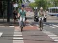 Amsterdam_May2018-036