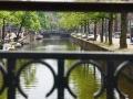 Amsterdam_May2018-041