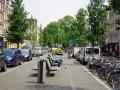 Amsterdam_May2018-047