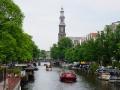 Amsterdam_May2018-051