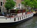Amsterdam_May2018-053