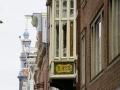 Amsterdam_May2018-060