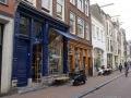 Amsterdam_May2018-063
