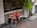 Amsterdam_May2018-065