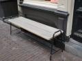 Amsterdam_May2018-070