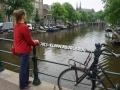 Amsterdam_May2018-087