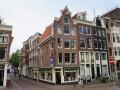 Amsterdam_May2018-089