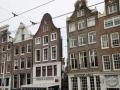 Amsterdam_May2018-095