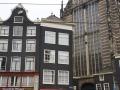 Amsterdam_May2018-096