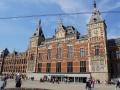 Amsterdam_May2018-131