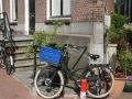 Amsterdam_May2018-142