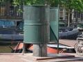 Amsterdam_May2018-144