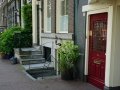 Amsterdam_May2018-145