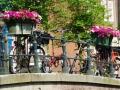 Amsterdam_May2018-153