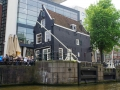 Grachtentour_Amsterdam_May2018_-171