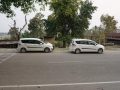 Delhi-Guwahati-Samdrup-040