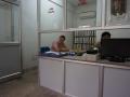 Delhi-Guwahati-Samdrup-069