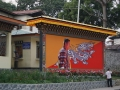Delhi-Guwahati-Samdrup-072