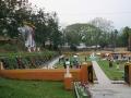 Delhi-Guwahati-Samdrup-076