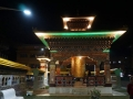 Delhi-Guwahati-Samdrup-082
