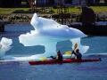 Jan2020_Grytviken-Southgeorgia-082