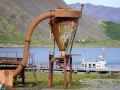 Jan2020_Grytviken-Southgeorgia-164