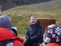 Jan2020_Grytviken-Southgeorgia-169