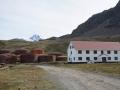 Jan2020_Grytviken-Southgeorgia-171