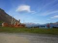 Jan2020_Grytviken-Southgeorgia-229