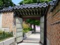 GyeongbokgungPalaceSeoul2018-104