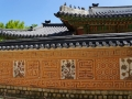 GyeongbokgungPalaceSeoul2018-107