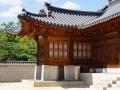 GyeongbokgungPalaceSeoul2018-108