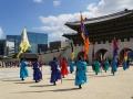 GyeongbokgungPalaceSeoul2018-248