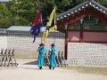 GyeongbokgungPalaceSeoul2018-210