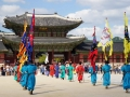 GyeongbokgungPalaceSeoul2018-261