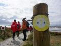 Jan2020_Falkland_CypsyCove-001