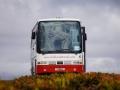 Jan2020_Falkland_CypsyCove-002