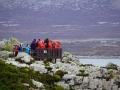 Jan2020_Falkland_CypsyCove-039