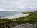 Jan2020_Falkland_CypsyCove-062