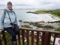 Jan2020_Falkland_CypsyCove-070