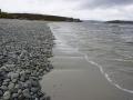 Jan2020_Falkland_CypsyCove-116