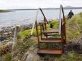 Jan2020_Falkland_CypsyCove-153