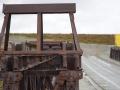 Jan2020_Falkland_CypsyCove-195