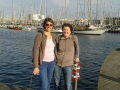 Hafen Barcelona 2014 - 004