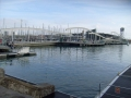 Hafen Barcelona 2014 - 007