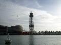 Hafen Barcelona 2014 - 008
