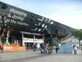 Hafen Barcelona 2014 - 009