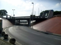 Hafen Barcelona 2014 - 013