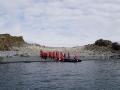Jan2020_HannahPoint_Antarctic-021