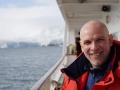 Jan2020_HannahPoint_Antarctic-056